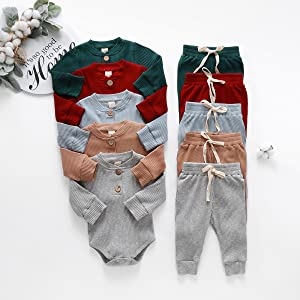 newborn baby outfit