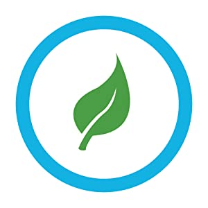 plant based, mineral, ingredients, biopreferred, clean, safer choice, powerful, wash, dishwasher