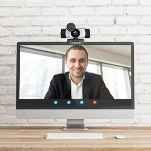 Flashandfocus.com 79357bc4-37bd-4ba0-9eb6-3ba0476181ee.__CR0,0,300,300_PT0_SX300_V1___ 1080P Webcam with Microphone, USB 3.0 Streaming Webcam for Desktop or Laptop, PC Computer Web Camera for Video…