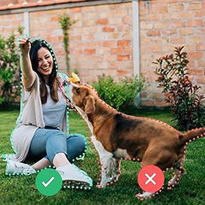 4_HeimVision Doorbell Camera_with motion human detector Video Doorbell 600_600