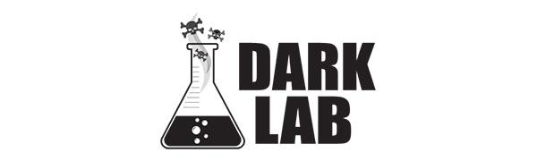 dark lab