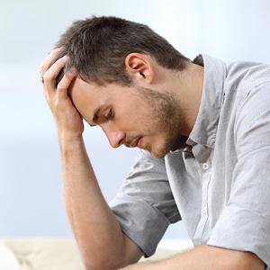 Hemp oil, stress relief,