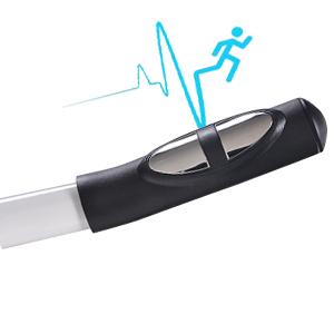 treadmill for running