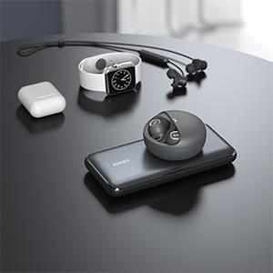 pd power bank pd battery iphone battery charger  portable charger portable ipad battery