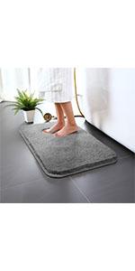 bath rug mat