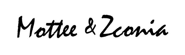 Mottee&Zconia