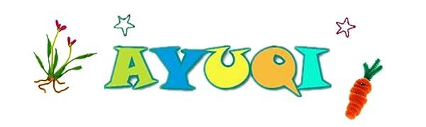 AYUQI Toys