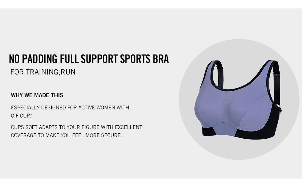 sports-bra-A241-1 (2)