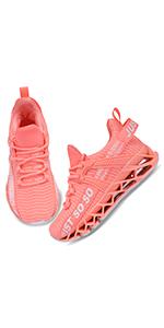 kid's fashion sneakers