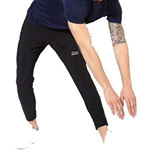 Finz men lower jogger pants