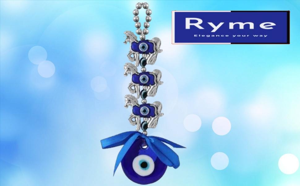 eyyil eye