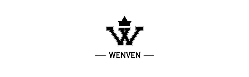 WenVen