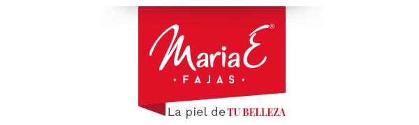 MariaE 9142 Women High Waist Butt Lifter Girdle   Fajas Colombianas