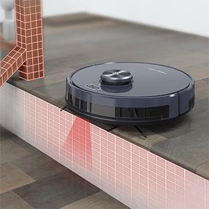 Sensoren- und Lasertechnik