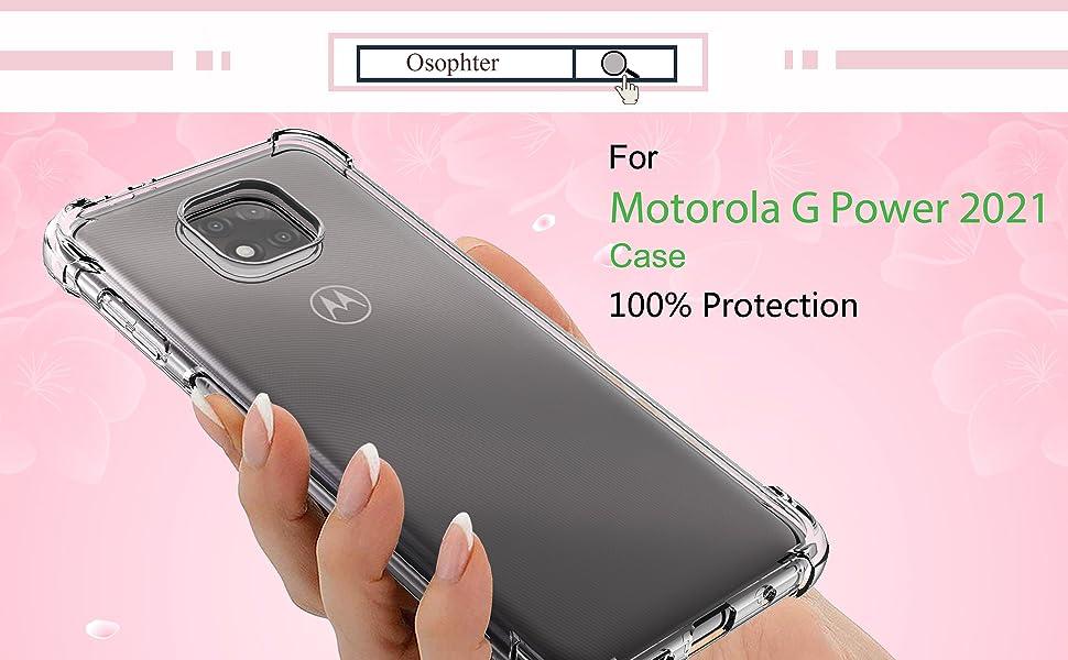 for mrolaoto g power 2021 case