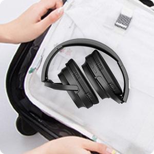 bluetooth headset 3