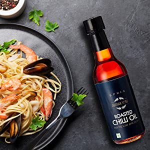 chilli oil Chinese, chilli oil for noodles, asian chilli oil, Oil chinese noodles, chilli seed oil