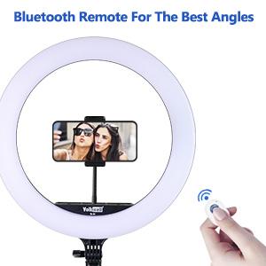 Bluetooth Remote Wireless