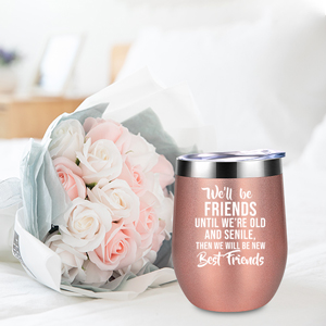 Galentines Day Gifts for Friends