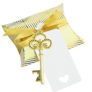 wedding favors bulk for guests wedding favors bulk rustic wedding decorations key vintage key opener