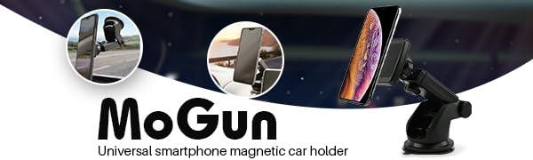 mobile holder