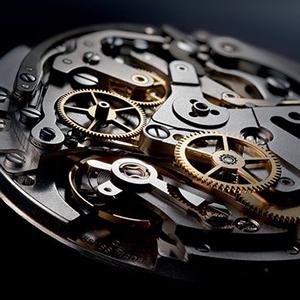 minimalist watches men