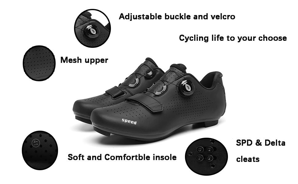 logo shoes