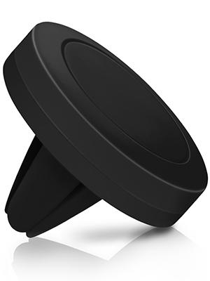 Moex Magnetische 360 Auto Handyhalterung Für Alle Elektronik