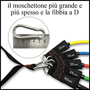 thefitlife-bande-elastiche-di-resistenza-imposta