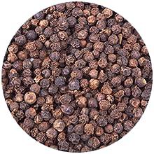 neutraceutical black pepper bioperene