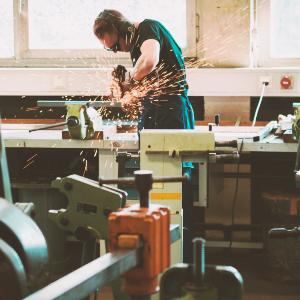 vestiario industria, ropa de trabajo industria