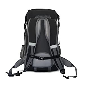 hiking backpack lunch bag fishing gear beach bag paddle board travel bag cooler bag dry bag dry pack