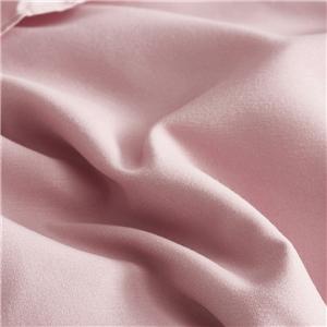 queen duvet cover set soft