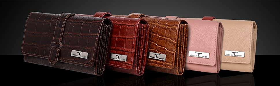 Wallets for Women, Leather wallets, Womens wallets leather, gifts for women, valentines day gifts
