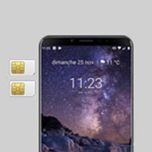 mobile phone dual sim unlocked smartphone unlocked android smartphone unlocked smartphones