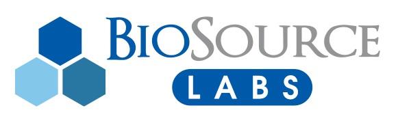 bioSource Labs logo