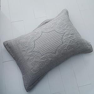 cotton quilts