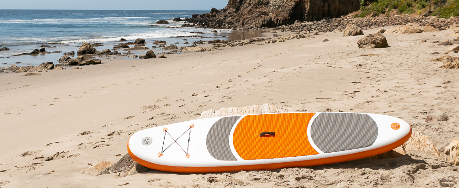 paddle board, stand up paddle board, inflatable paddle board, inflatable stand up paddle board,