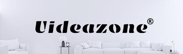 uideazone women sleepdress