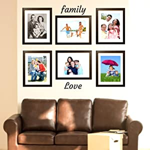11x14 picture frame  8x10 photo with mat included tasse verre amazon best review google yahoo 1st