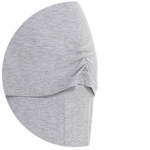womens pajama sets maternity