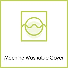 machine washable cover