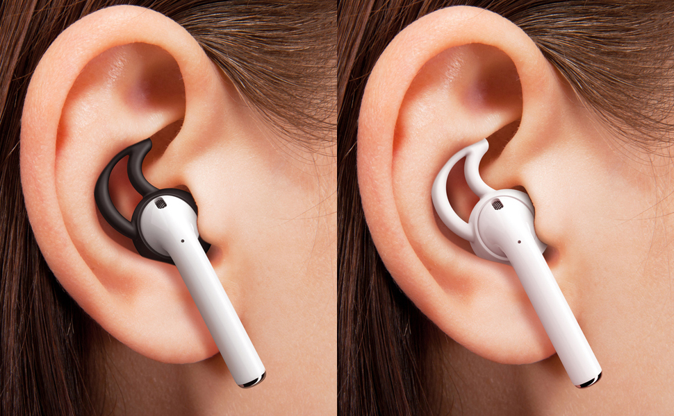 airpods earhooks
