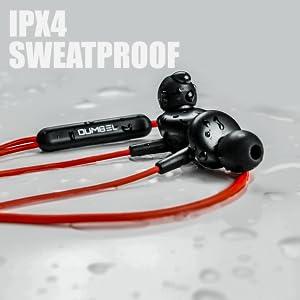 IPX4 sweatproof for samsung mobile oneplus 7t redmi note 8 pro iphone mi phone gaming pubg grip