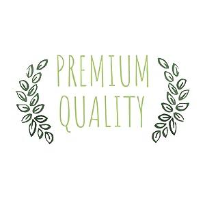 premium qualität hochwerti hocherwertige tiersalon tierarzt salon