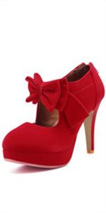 shoes for women heels,stripper heels,black high heels,stilletos heels,sexy heels,lace up heels