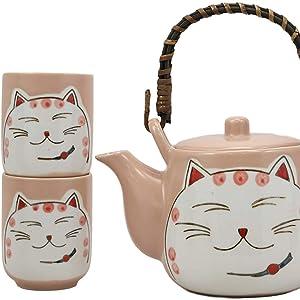 tea pot cute