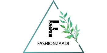 fashionzaadi gemstone money tree good luck gifts