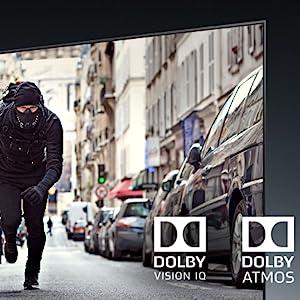 .  LG OLED65GXPUA 65″ GX 4K Smart OLED TV (2020l) with Deco Gear Home Theater Bundle 79cec46b 9695 497b 83d9 7680fadea191