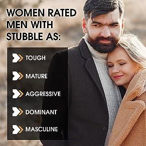 beard oil for black men, best beard oil, mustache oil, Beard Oil Unscented, Mens Beard Oil, Beard